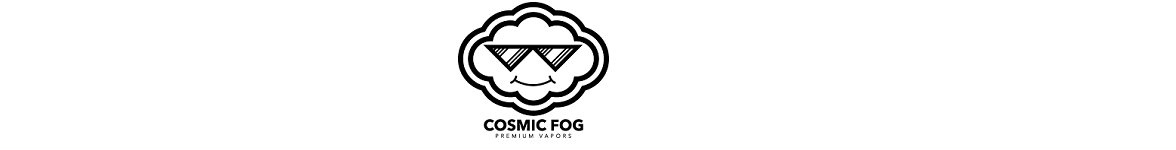 Cosmic Fog eLiquid