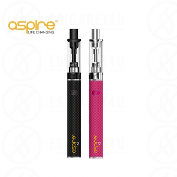 Apire K2 Quick Start Kit