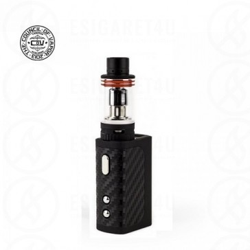 Council of Vapor Mini Volt kit