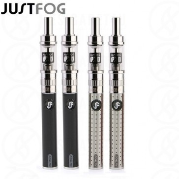 JustFog G14 Double