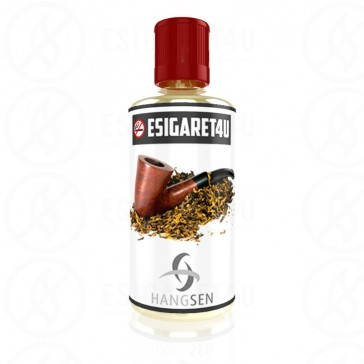 French Pipe E-Liquid Hangsen