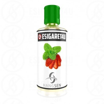 Hangsen Mint Strawberry