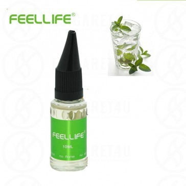 Ice Mint Mojito Liquid