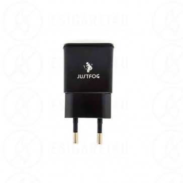 Justfog USB Lader / Adapter