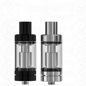 eLeaf Melo 3 Mini clearomizer