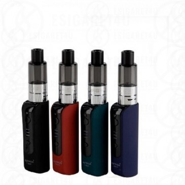 Justfog P16 A kit