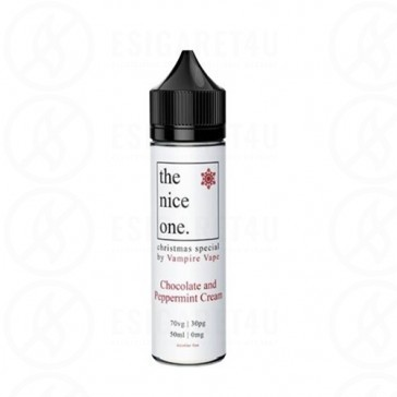 Vampire Vape - The Nice One - Shake & Vape