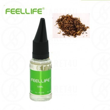 Feellife Tobacco