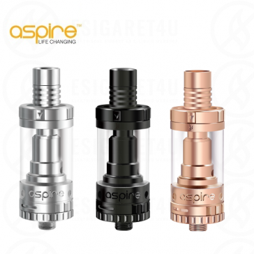 Aspire Triton Mini Clearomizer
