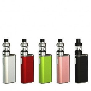eLeaf iStick Melo 4 Kit