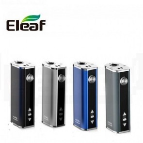 eLeaf iStick TC 40W