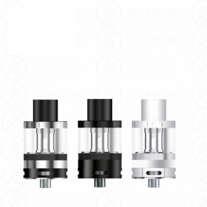 Aspire Atlantis EVO Clearomizer