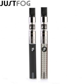 Justfog C14 Single Pack