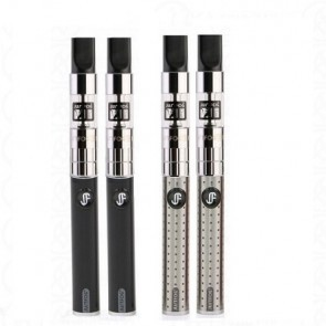 JustFog C14 Double Pack