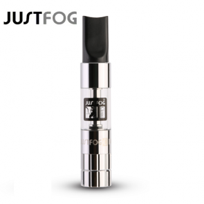 JustFog C14 Clearomizer