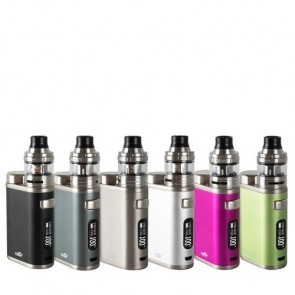 eLeaf PICO 21700 ello kit
