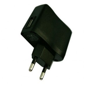USB Lader / Adapter