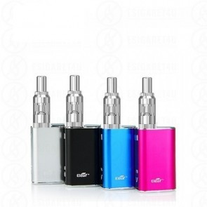 eLeaf iStick mini kit