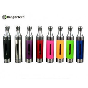 EVOD 2 BDC Clearomizer