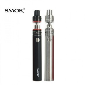 Smok Stick One Basic