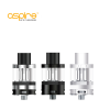 Atlantis EVO Sub Ohm Clearomizer